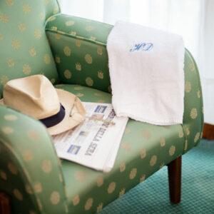 Comfort di soggiorno
